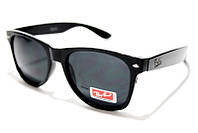 Солнцезащитные очки Ray Ban (унисекс) 2140 C1-01