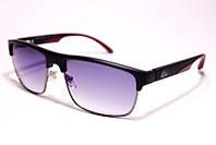 Солнцезащитные очки Lacoste 8146 C3