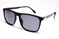Солнцезащитные очки Hugo Boss 802 С8