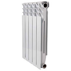 Радиатор Ecotherm 500/80 биметалл