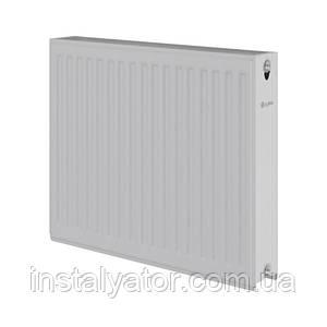 Радиатор Daylux класс22  300H x2400L стал.