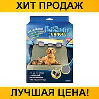 Коврик для домашних животных Pet Zoom