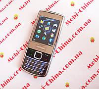 Копия Nokia 6700 silver (Hope 6700), фото 1