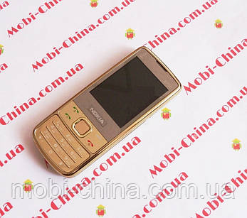Копия Nokia 6700 gold  Hope 6700 , фото 2