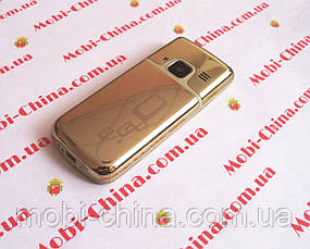 Копия Nokia 6700 gold  Hope 6700 , фото 3