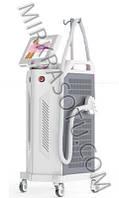 Диодный аппарат DIOD IV Мощность 13 Бар, фото 1