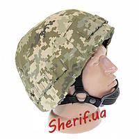 Военное снаряжение от компании Военторг Шериф