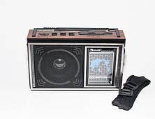 Радиоприемник Golon RX-636- Новинка, фото 3