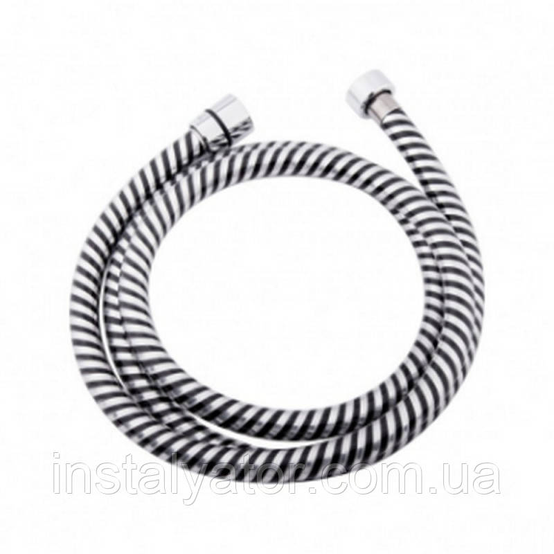 Bianchi FLS414#150AB9NCR anti-twist шланг 1/2 150 см 14 диаметр
