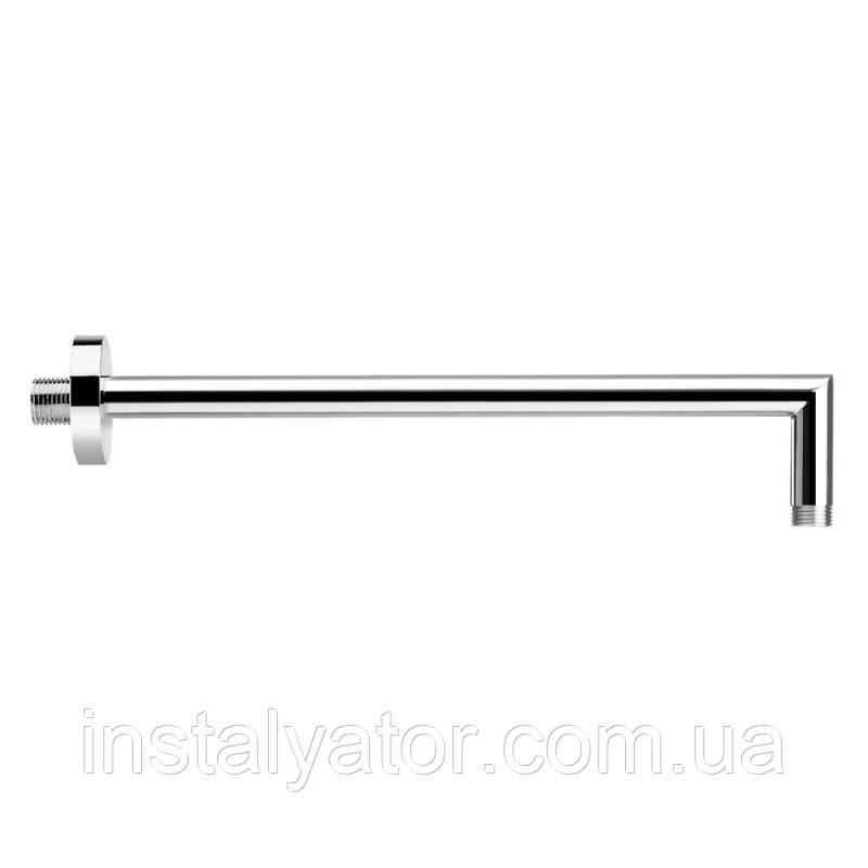 Bianchi BRDMNL130000#CRM (BRDMNL 130000 CRM) душ.набор (кронштейн для лейки)