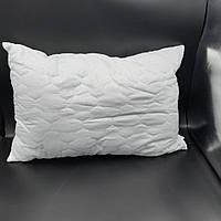 Подушка Prestige эко 50х70 см белая R150462