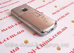 Копия Nokia 6700 silver  Hope 6700 , фото 3