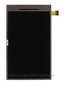 Дисплей (LCD) Sony C1503 Xperia E, C1504 Xperia E, C1505 Xperia E, C1604 Xperia E Dual, C1605 Xperia E Dual