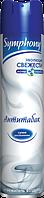 Освежитель воздуха «Symphony» «Антитабак» 300 мл