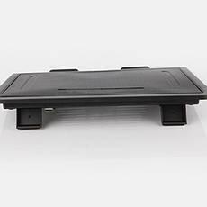 Охлаждающая подставка для ноутбука Jedel N191- Новинка, фото 3