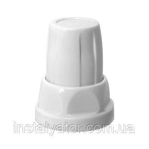 """Защитный колпачок для термоклапана  """"Icma"""" №1170"""