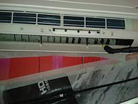 Заправка кондиционерного оборудования фреоном