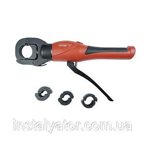 Ручной гидравлический пресс-инструмент (16-26) VIRAX VIPER i26