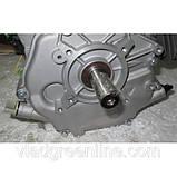 Двигатель Булат BТ177F-Т (HONDA GX270) (шлиц 25 мм, бензин 9л.с.), фото 2