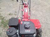 Мотоблок WEIMA WM1100С (бензин 7 л.с. NEW), фото 3