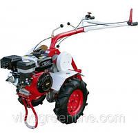 Мотоблок WEIMA WM1050-2 (бензин 6,5 л.с., нов. двиг., 6 гранный вал)бесплатная доставка