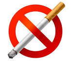 Бросить курить, отвыкание от вредных привычек