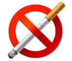 Кинути палити, відвикання від шкідливих звичок