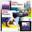 Искусство видеомонтажа и работа с видеографикой в кино