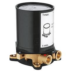 Монтажный комплект Grohe 45984001 для напольного смесителя