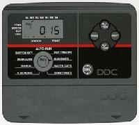 Контроллер DDC‐6‐220  Toro