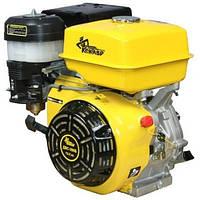Двигатель Кентавр ДВС-390Б(13л.с.,бензин)