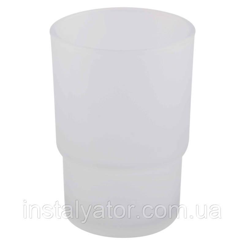 Potato P204 стакан (матовое стекло)