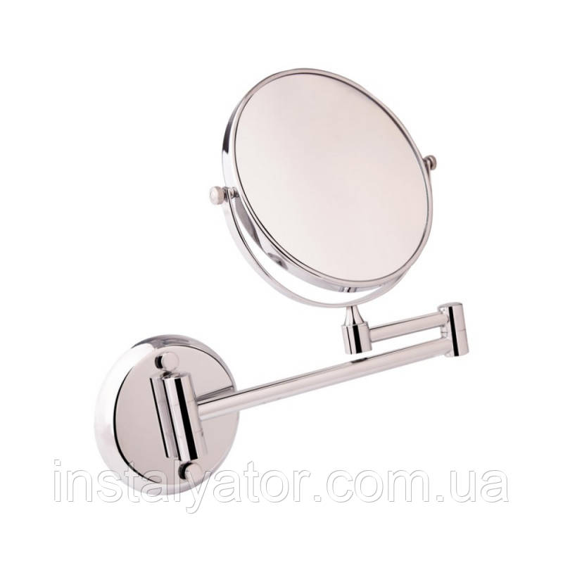 Potato P760-6 зеркало косметическое