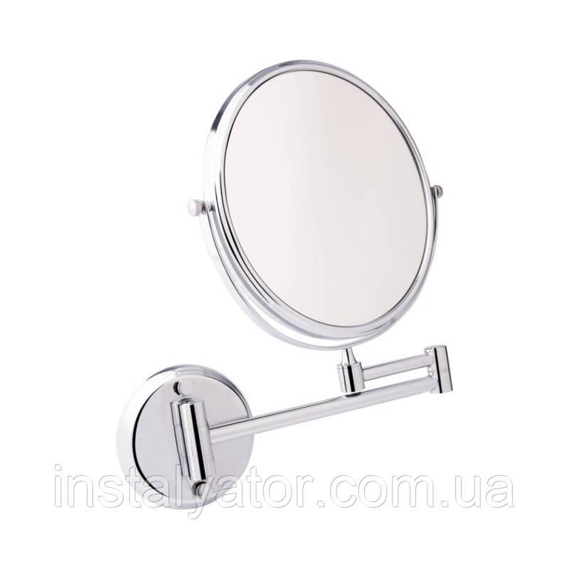 Potato P760-8 зеркало косметическое