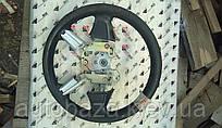 Колесо рулевое Lifan 620 B3402100B28