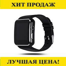 Наручные часы Smart X6