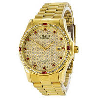 Женские наручные часы Слава SSBN-1026-0085
