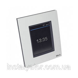 Danfoss Центральна панель DEVIlink Wi-Fi CC + PSU (140F1135)