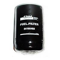 Фильтр топливный (84480523/5801445628/84160468), CR9080/Steiger500/8010   84597068CNH