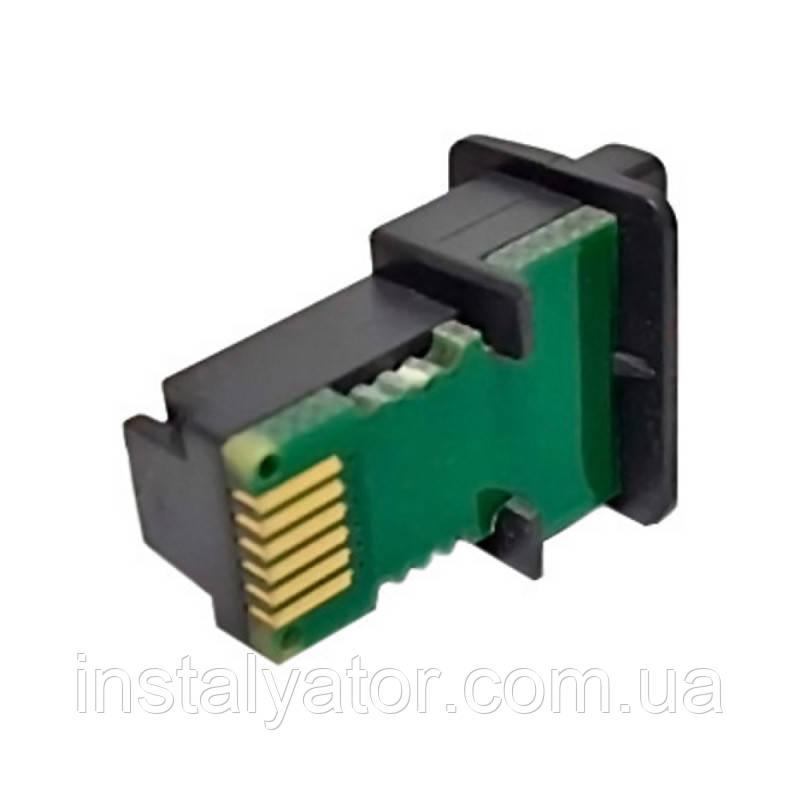 Danfoss Ключ A230 для ECL Comfort 210/310 (087H3802)