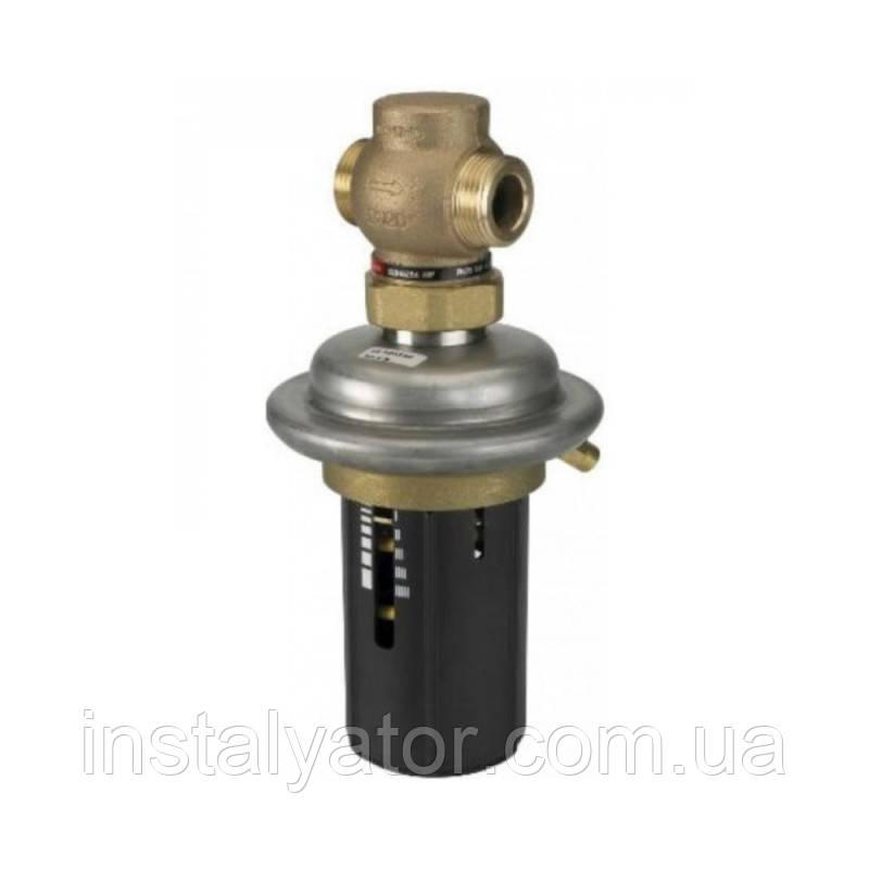 Danfoss Регулятор перепада давления AVP DN25 PN25 (0,2-1bar) (003H6371)