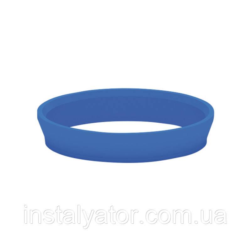 АНИ Прокладка (М040) коническая 40 мм