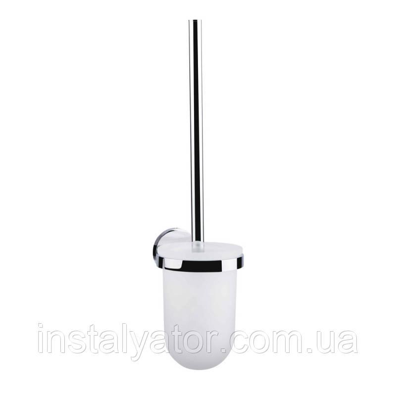Grohe Essentials 40374001 (старый арт. 40374000) туалетный ершик