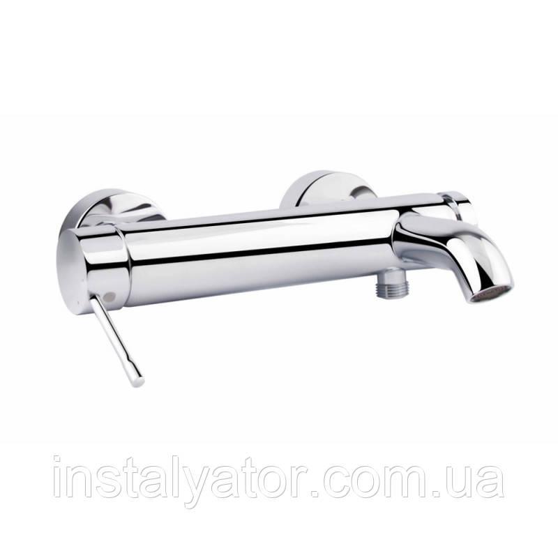Grohe Essence 33624001 смеситель для ванной