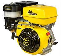 Двигатель Кентавр ДВС-420 Б(15 л.с.,бензин)
