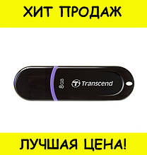 USB Flash Card 8GB флешнакопитель