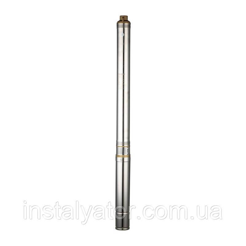 Насос погружной центробежный TAIFU 3STM3-27 ( 0,75 кВт )