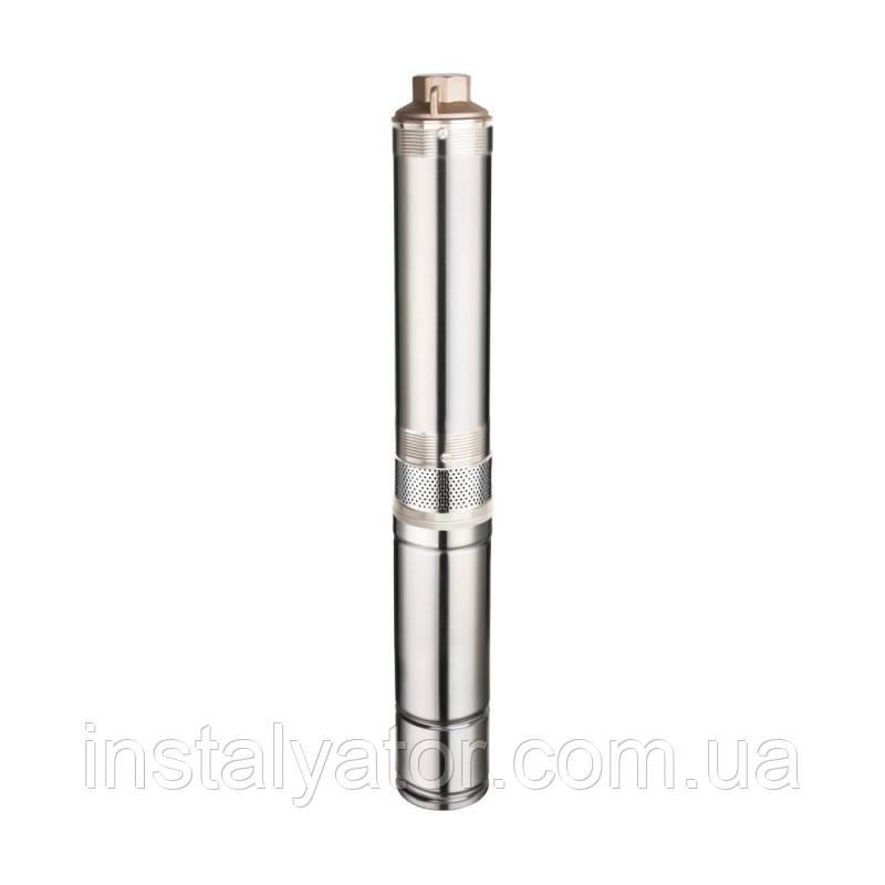 Насос погружной центробежный TAIFU 4STM10-9 ( 1,5 кВт )