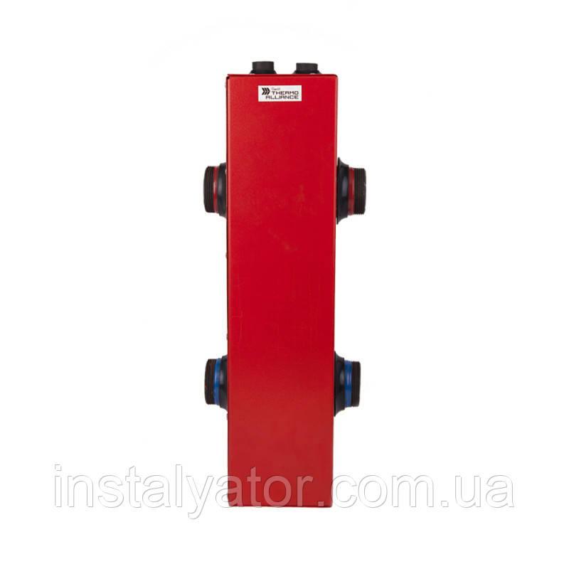"Гидрострелка ГР-150 кВт d-2"" 9,32 куб. м/час"