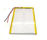 Аккумулятор для планшета Q88 2800 mAh